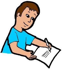 Writing conclusion technical reports